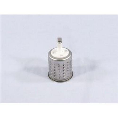 AT643 - Cylindre à raper fin du AT643 Robot ménager KW711856 KENWOOD - 121104