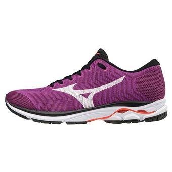 Chaussures de running sur route Mizuno Femmes