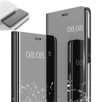 iphone 7 coque housse