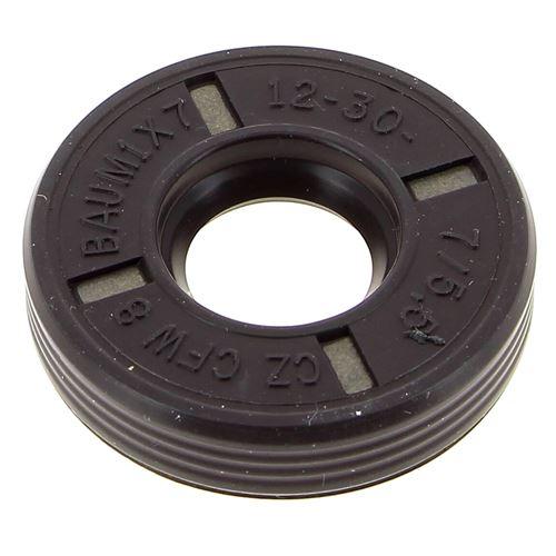 Joint spi 12x30x7/5,5 pour Perforateur Bosch