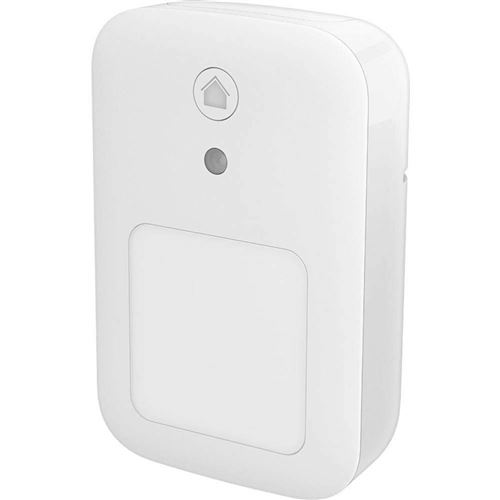 Telekom Smart Home Détecteur de mouvement innen