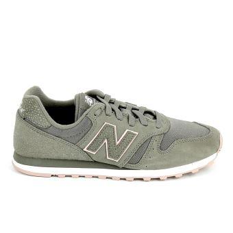 chaussure new balance homme kaki