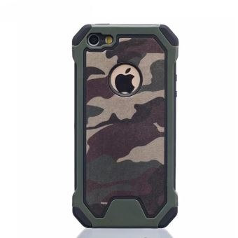 coque armee iphone 8