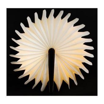 40w Led A 2 Cm 20x16x2 6w Équivalent Table Lampe De Wood Book 1 hCxtsQrd