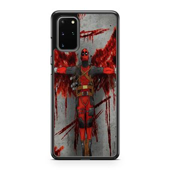 coque iphone 5 citation disney