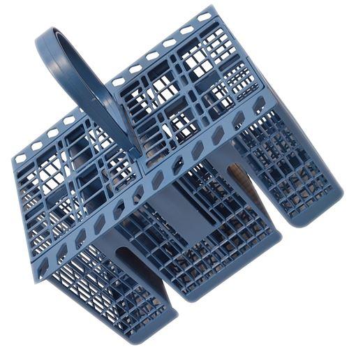 Panier à couverts Lave-vaisselle C00301361, C00289641 INDESIT, WHIRLPOOL - 315772