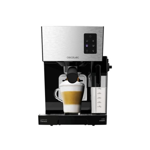 Cafetière express Cecotec Power Instant-ccino 20 1450W 20 BAR
