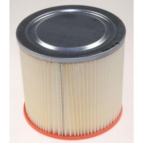 Filtre pour aspirateur sans sac whirlpool - 6973331