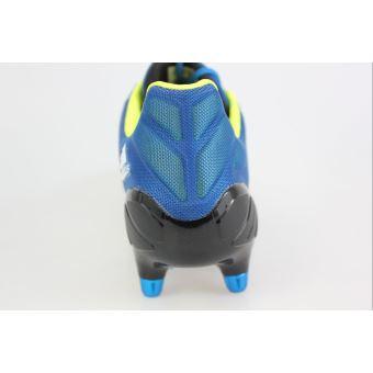 reputable site 1d17c 0372d adidas NITROCHARGE 1.0 XTRX SG Q33668 - Chaussures et chaussons de sport -  Achat  prix  fnac