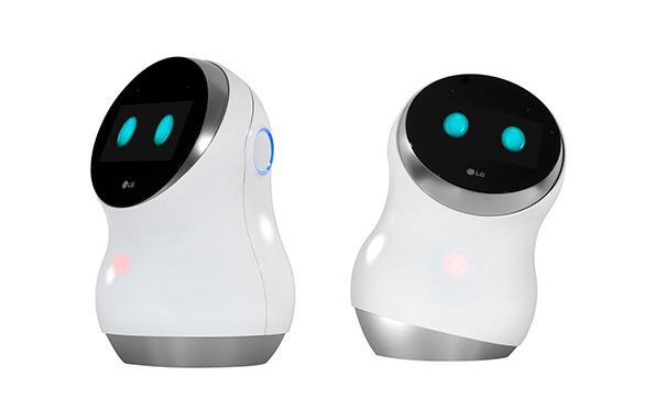 ces_las_vegas_robot