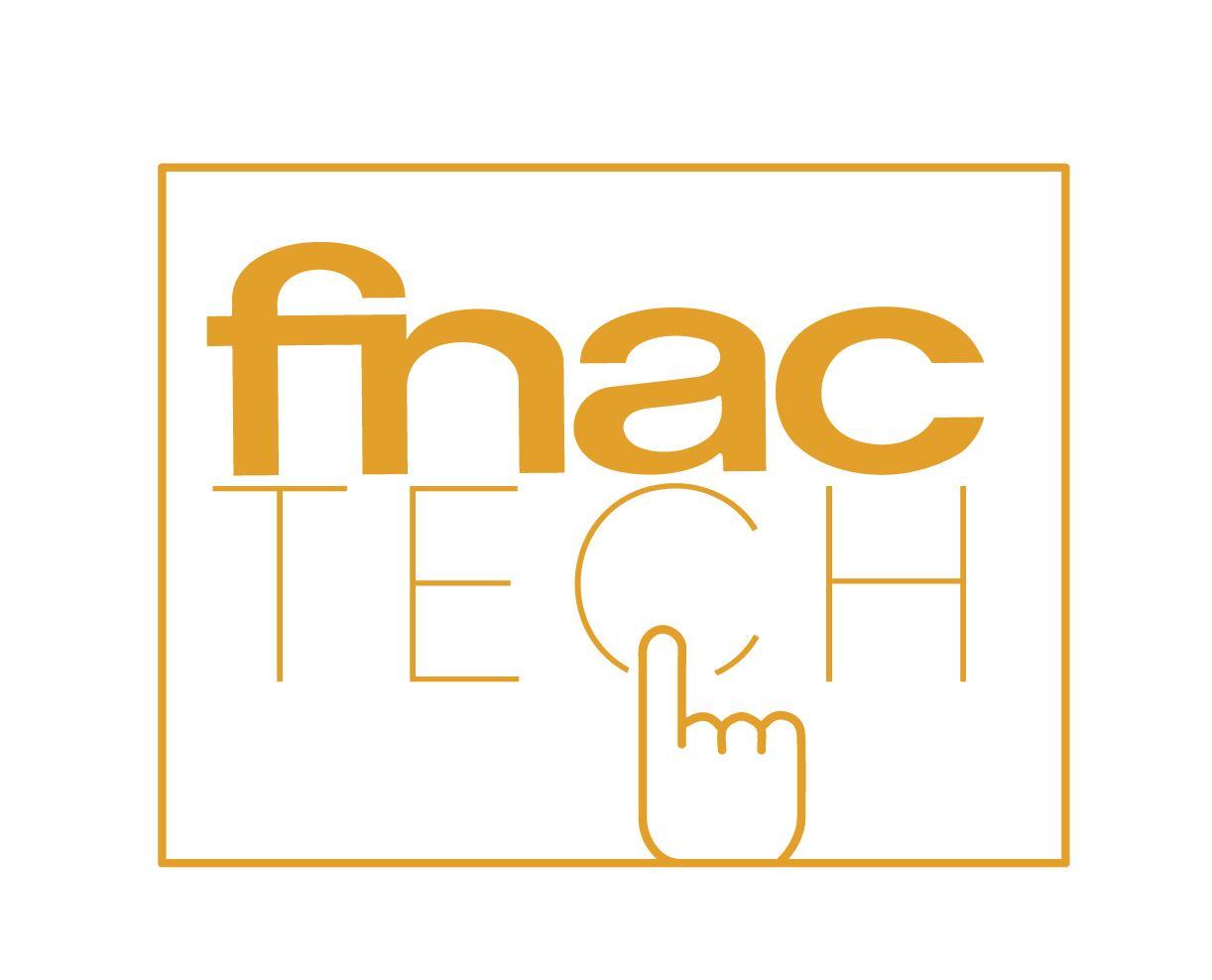 """Taller Fnac Tech: """"Cosas a tener en cuenta a la hora de comprar tu Smartphone"""""""