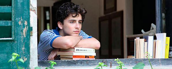 cine-call me by your name