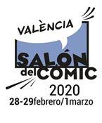 LogoSC_azul_mas fechas (002)