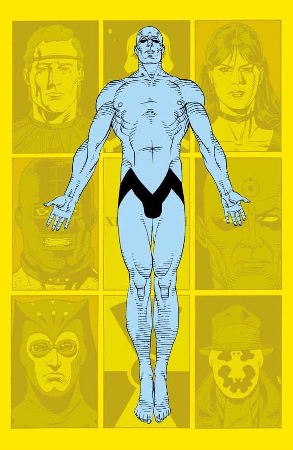 watchmen-comic