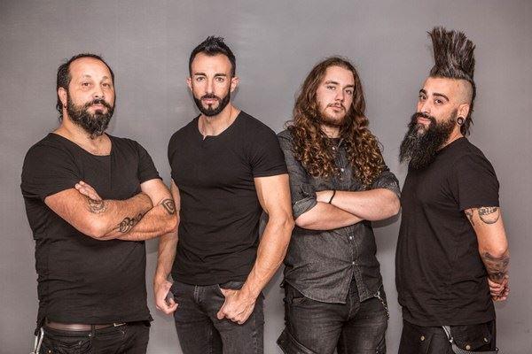 Sölar presenta su disco en Fnac Málaga