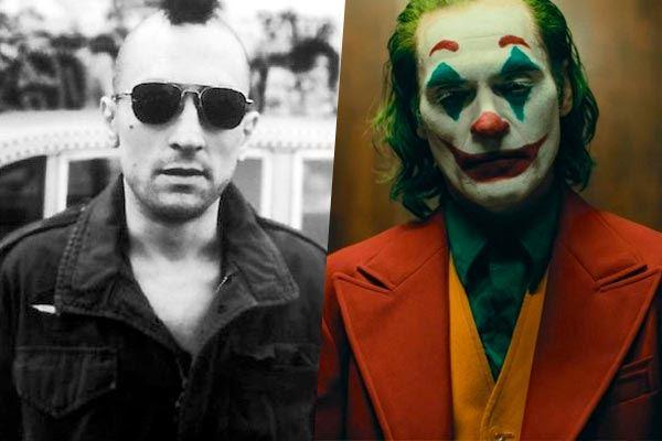 Joker: Anatomía de un cuñao