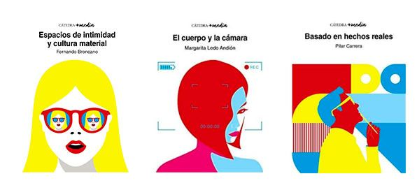 libros-catedra +media