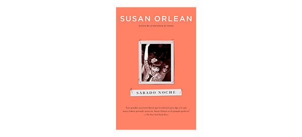 susan-orlean