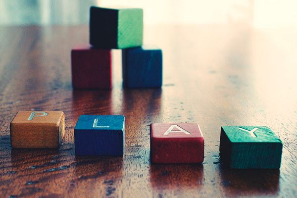 Juegos de mesa: En casa con los peques