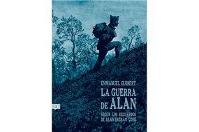 Guerra de Alan