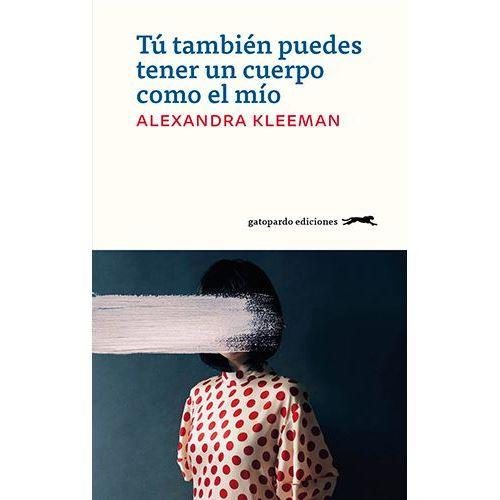 Kleeman