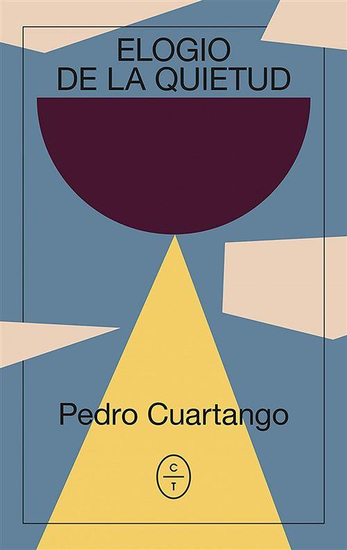 PORTADAelogio_quietud_01-1-scaled