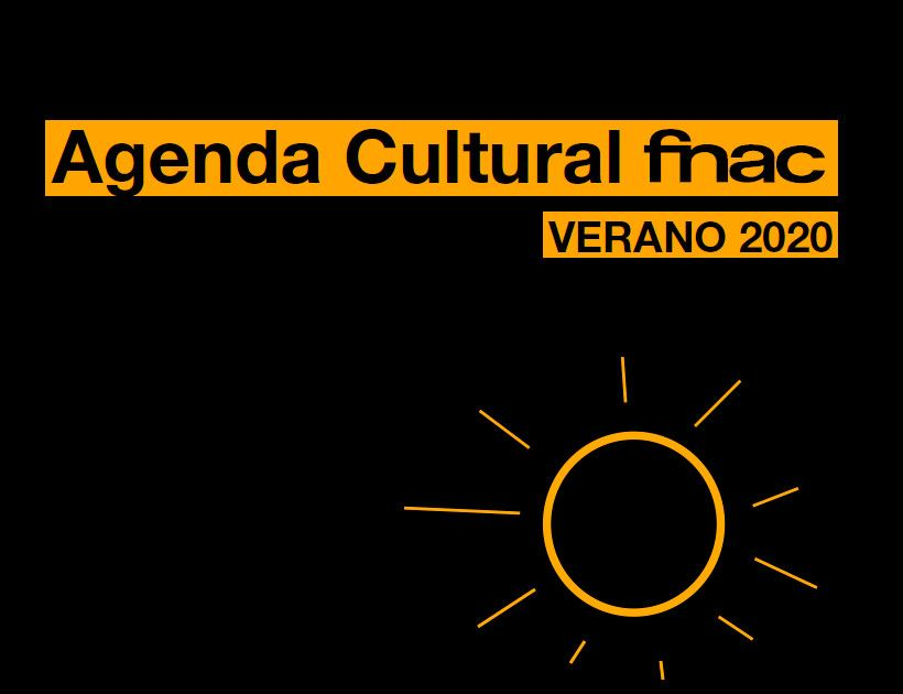 agenda_fnac_verano2020