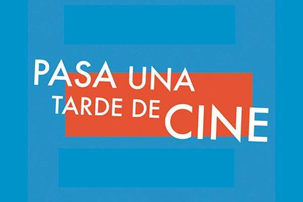 Pasa una tarde de cine con los Cines Verdi