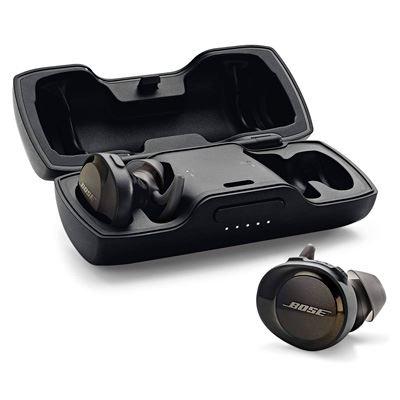 auriculares sport-BOSE SOUNDSPORT FREE