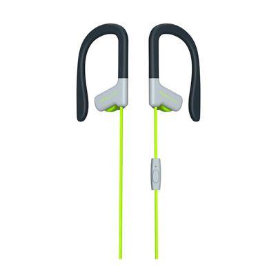 auriculares sport-ENERGY SISTEM SPORT 1