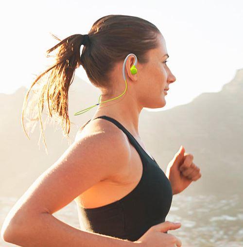 auriculares sport-PIONEER SEE6BT