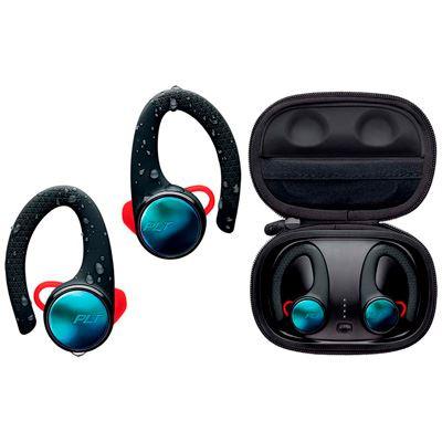 auriculares sport-PLANTRONICS BACKBEAT FIT-3100