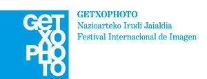 logo getxophoto