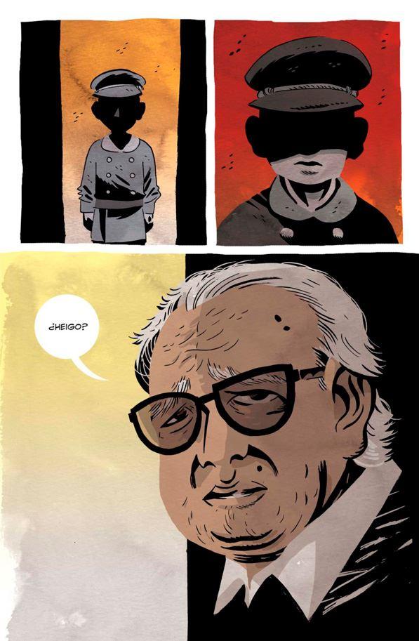 kurosawa-comic