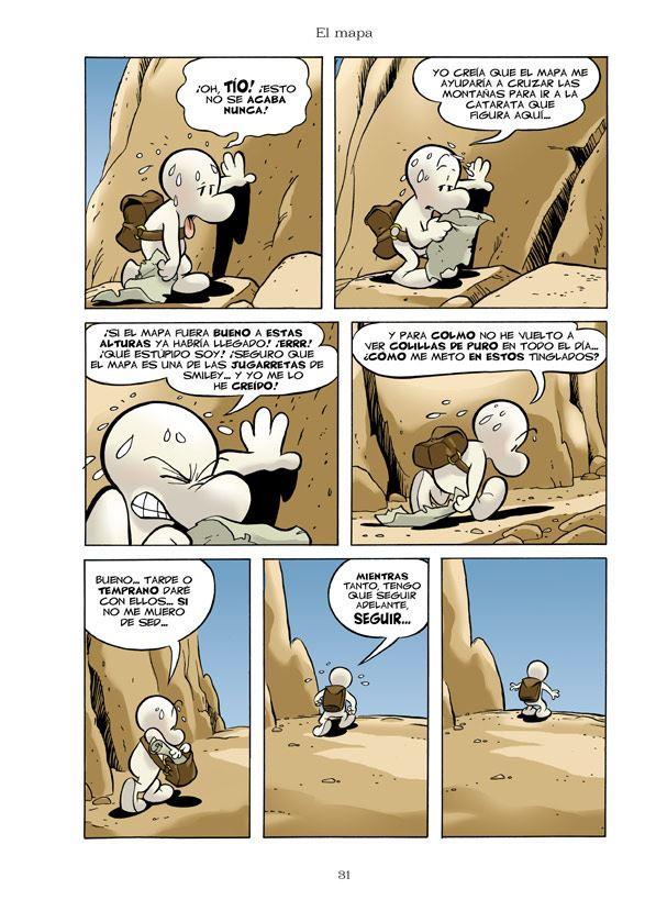 bone-integral-comic