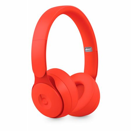 Auriculares-Beats Solo Pro