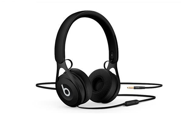 Auriculares-Beats EP