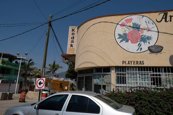 Acapulco-Aristregi-2