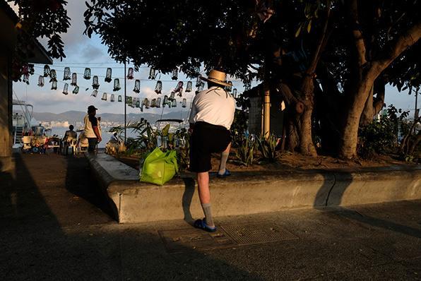 Acapulco-Aristregi-3
