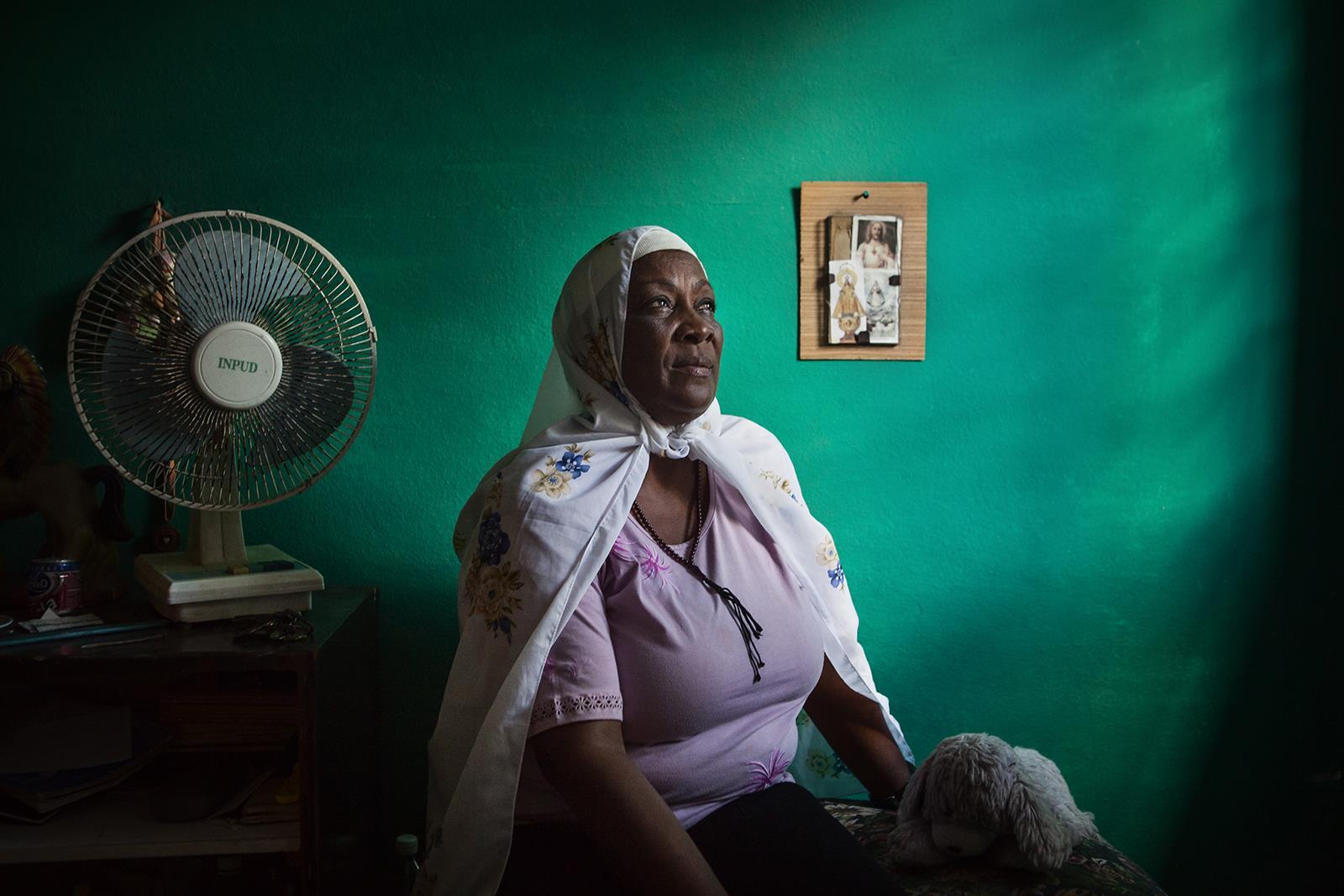 Joan Alvado, Nuevo Talento Fnac de Fotografía 2016