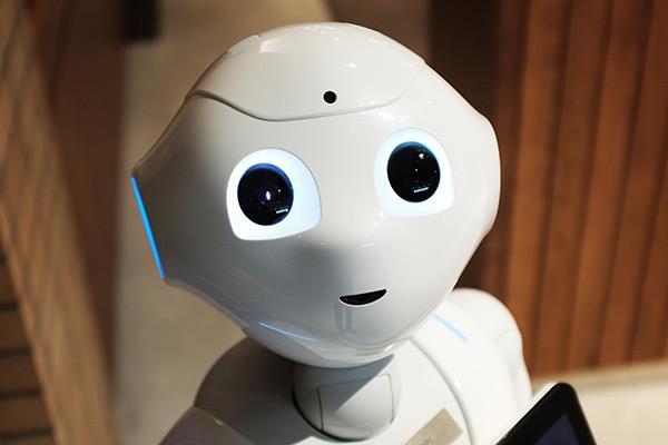Robótica: La cuarta revolución