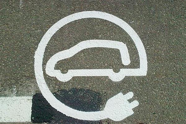 Automoción: ¿Por qué un coche eléctrico?