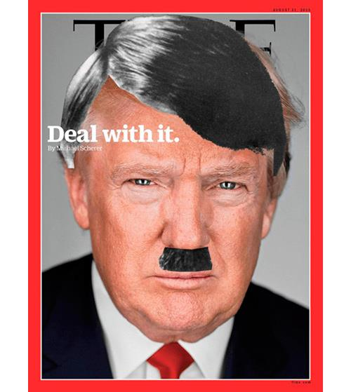 trump_hitler_time_faux_int