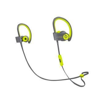 gadgets deportivos - beats powerbeats2