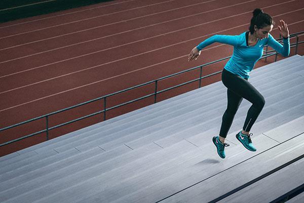 Gadgets deportivos: Runners & co.