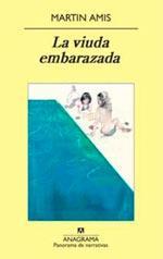 lecturas de verano - libros  - Martin Amis