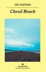 lecturas de verano - libros  -  McEwan
