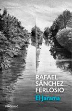 lecturas de verano - libros  - Sanchez Ferlosio