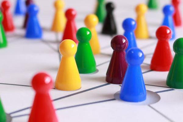 De Juegos Cooperativos Consejos De Los Expertos Fnac