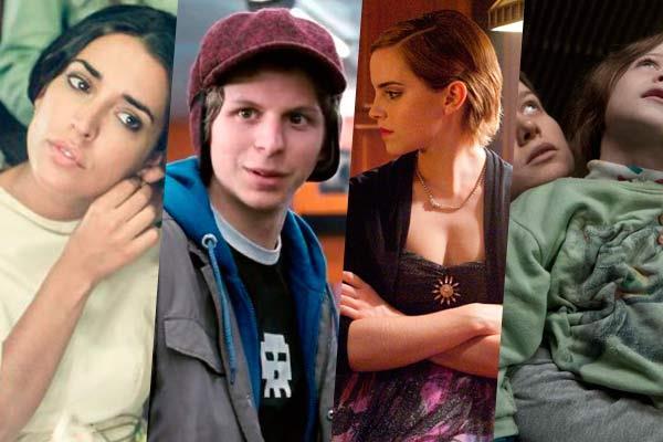 Adaptaciones al cine: El libro era mejor